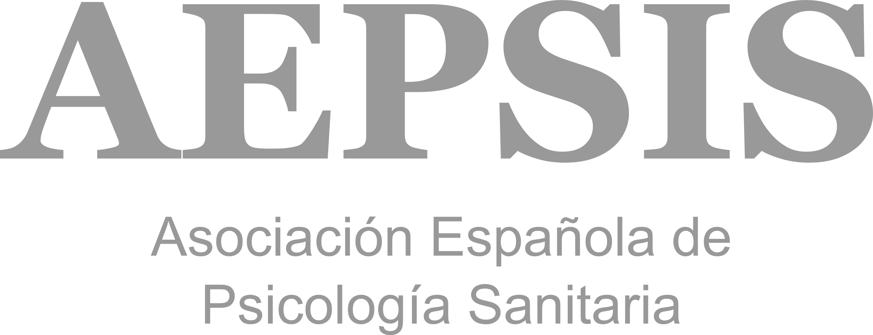 AEPSIS