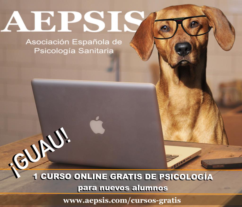 un curso online gratis para nuevos alumnos